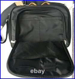 12 Babylock Evolve/Evolution Serger Accessory Feet withStorage & Carrying Case