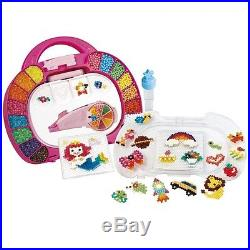 Aquabeads Artists Carry Case. Best Price