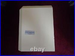 BERNINA 1020, 1030, 1031 Sewing Machine Hard Carrying Case Cover