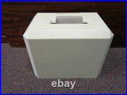 BERNINA 1130 Sewing Machine Hard Carrying Case Cover