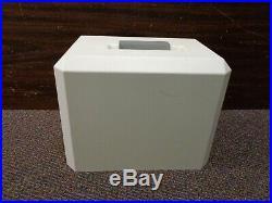 BERNINA 1530 Hard Carrying Case Cover