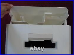 BERNINA 1530 Sewing Machine Hard Carrying Case Cover