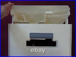 BERNINA 1630 Sewing Machine Hard Carrying Case Cover