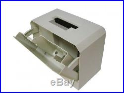 BERNINA Carrying Case Box Cover /for 1130, 1090, 1230 Sewing Machine