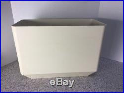 BERNINA Carrying Case Box Dust Cover holder protector Model 910 Sewing Machine