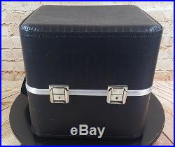 Baby Lock Eclipse Sewing Machine Model BLE 1 with Carrying Case SN- G4 108815