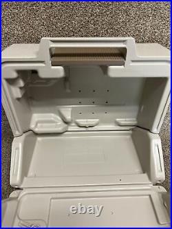 Bernina 930 sewing machine Carrying Case
