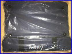 Bernina Aurora QE 440,435,430 Original Genuine Carrying Case Cover BRAND NEW