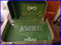 Bernina Sewing Machine Carry Case