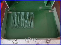 Bernina Sewing Machine Carry Case 730 maybe others