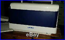 Best offer BARELY USED Juki Sewing Machine Quilting HZL-F300 with carry case