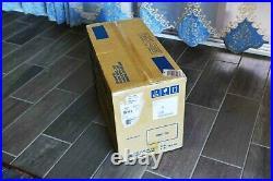 Brand New Brother PQ-1500S PQ-1500SL Mechanical Sewing Machine White