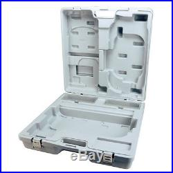 Brother SA539 Embroidery Arm Carrying Case for NV1500D, 2500D, 2800D, 4000D