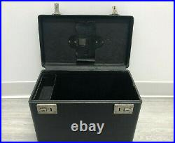 CARRYING CASE x Sewing Machine Singer Featherweight 221 Series AL from 1953