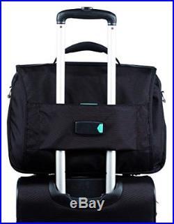 Carry Case Black Elba Original