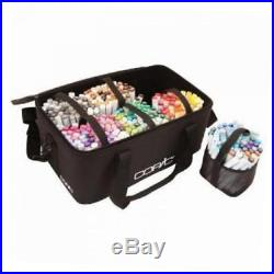 Copic markers copic carrying case