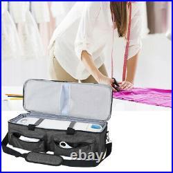 Die-Cutting Machine Carrying Case Sewing Craft Supplies Storage Bag Handbag