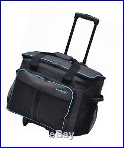 db1028f1b1 Craft Carrying Case