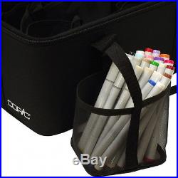 Free Shipping Copic Markers Copic Carrying Case