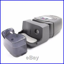 GI BPAP Machine (25A) Auto/S Mode With Mask Humidifier Carrying Case Therapy