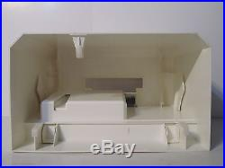 Genuine BERNINA Carrying Case Cover for 1130 1090 1230 1530 1630 Sewing Machine