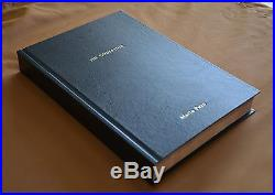 Concealed Carry Book