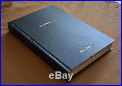GunBook for Smith Wesson model 915 or 910 natural wood hidden carry box case