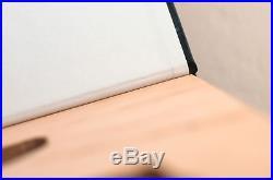 GunBook for Springfield XDS 4 handgun magazine hidden secret carry box safe case