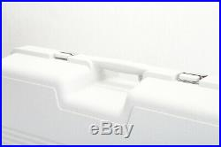 Hard Carry Case for Baby Lock for the Love of Sewing Embroidery Machine ELLISIMO