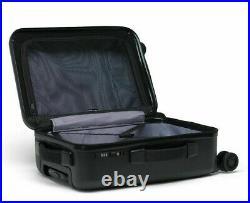 Herschel Trade 34l Carry On Luggage Case, Bnib