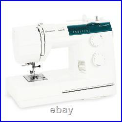 Husqvarna Viking Emerald 116 Sewing Machine Customer Return