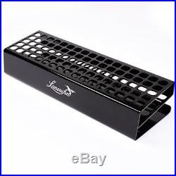 L'émouchet pen with Carrying Case Black MKP