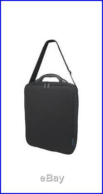 Marker and Art Pad Carrying Case ID 3617283