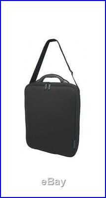 Marker and Art Pad Carrying Case ID 3617703