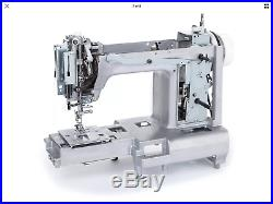 New Singer 3337 Simple 29-stitch Sewing Machine & CARRYING CASE + INT SHIPPING