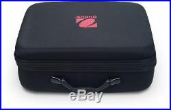 Ohaus, 30467963, Carrying Case for Ohaus Navigator Series
