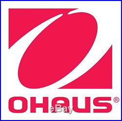 Ohaus 83032226 Carrying Case for Navigator NV Balances