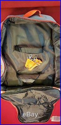 PFAFF Sewing Machine Soft Carrying Bag Case Creative Sensation II & Others New