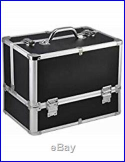 PRYM RULER LOVE PLIERS Bundle and Large Aluminium Carry Case