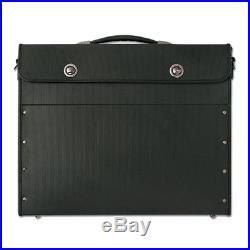 Prat Start Carry Case Uc Black 20X26X2.5