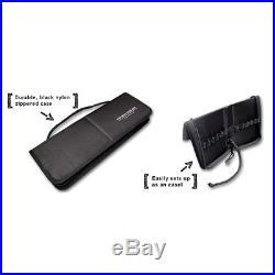 Prismacolor Marker 24 Empty Carry Case