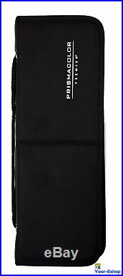 Prismacolor Premier Double Ended Art Marker Lot Design Markers Carrying Case Set