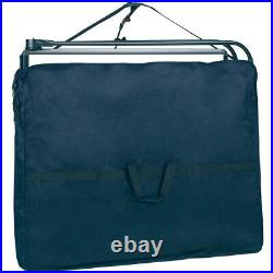 Quartet Easel Carry Case For Unimate And Duramax Models