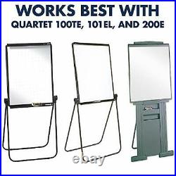 Quartet Easel Carrying Case for Easels up to 32 x 42 for 100TE 101EL & 200E