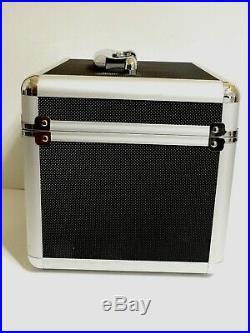 Quick Kutz Die Cutting Craft Case Carrying Case