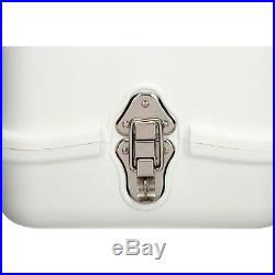 Sewing Machine Carrying Case Lightweight Plastic Universal Travel Storage Cover