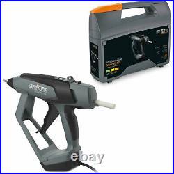 Steinel GluePRO 300 Professional Glue Gun + Carry Case 240v