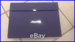 Suprena 1015 Hand Cutter With Carry Case & Spare Blade