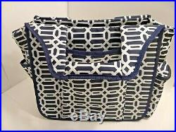 Tattered Lace Crossover Die Cutting Machine withCarrying Case