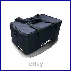 Too Copic Markers Carrying Case Carry Case Holds 250 430Makers withTracking